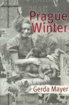 mayer_prague_winter