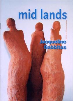 51_mid_lands_jacqueline_gabbitas